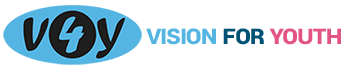 Vision for Youth Logo